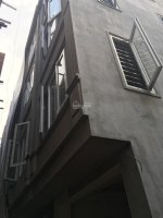 bán nhà 20m2 sổ đỏ chung phố thanh đàm phường thanh trì đt 0973243808