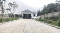 chính chủ cần bán 1060m2 đất sổ đỏ có 80m2 đất xây dựng nhà ở nông thôn tại xã nhuận trạch