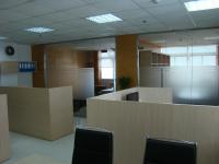 toa nha văn phong nice office building xin vui lòng liên hệ ms thanh nhã 0903108238