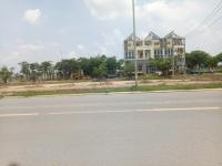 Bán đất Tân Uyên giá chỉ 6 triệumư- Liên hệ anh Trí 0933460347