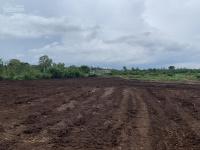 Chỉ 250tr sở hữu đất nền Bà Rịa với dự án Châu Đức Green Pearl LH NGAY 0961 616 249