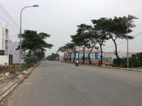 Chính chủ bán gấp lô đất đường Song Hành, Hóc Môn, miễn tiếp cò lái LH: 0911039738