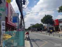 0938881505 Mr.Dũng - Siêu thị mới nhất thị trường Việt Nam GS25 cần thuê nhiều vị trí nhà mặt tiền