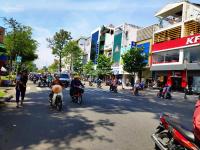 0938881505 Dũng - Thương hiệu đình đám Mcdonald's cần thuê nhiều nhà MP để mở chuỗi ở Việt Nam