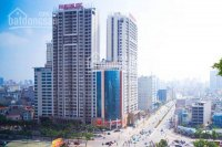 cho thuê văn phòng tòa sun square ngã tư hàm nghi lê đức thọ 150m 250m 370m 3000m2 giá rẻ