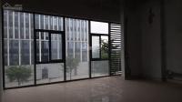 cho thuê shop chân đế 25 tầng chung cư an bình sát bộ công an kinh doanh tốt tổng dt 184m2