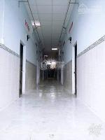 bán gấp dãy trọ 16 phòng 2 kiot diện tích 250m2 nằm trong khu cn giá 2tỷ100 0901821020