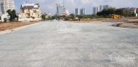 bán đất hiệp thành city mt nguyễn thị búp q12 gần chùa trúc lâm từ 18 tỷnền xdtd 0936980313