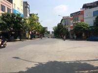 bán nhà mặt phố ngô xuân quảng trâu quỳ diện tích 56m2 thu nhập 20trtháng