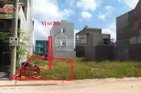 200m2800tr bán đất ở trường đh việt đức bình dương tiện ích đầy đủ kinh doanh lh 0901302023