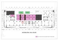 bán cặp shop khối đế dự án imperia garden 203 nguyễn huy tưởng thanh xuân lh 0942606222