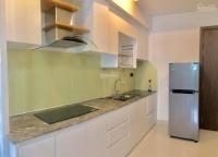 siêu phẩm nhà đẹp sgr cho thuê gấp căn hộ 176m2 3pn lh 0916020270