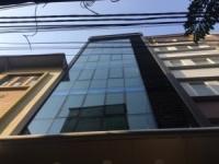 chính chủ bán gấp nhà thái hà 80m2 x 8t thang máy vị trí vip sổ đỏ 17 tỷ 0988809718