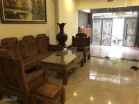 bán nhà lk tt2 văn phú hà đông nhà đã hoàn thiện kinh doanh rất tốt giá 62tỷ 0966052920