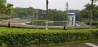 bán đất khu c geleximco trên trục chính thông sang aeon mall hđ rẻ nhất thị trường lh 0932479368