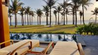 bán gấp căn bt mặt biển bãi dài nha trang đang cho thuê 316trth vốn ban đầu 94 tỷ 0945880866