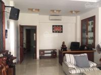Cần cho thuê nhà đường Tân Quý ,ngay Aeon Tân phú , 4,5x32m nở hậu sử dụng hơn 400 m2 LH: 0935621060