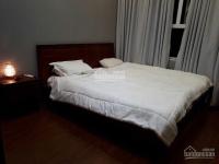 bán căn hộ sunrise north 1pn 1wc 54m2 lầu cao thoáng giá bán full nội thất 27 tỷ lh 0938006879