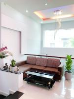 chính chủ cho thuê căn hộ dịch vụ đầy đủ nội thất an ninh tốt lh 0973170069