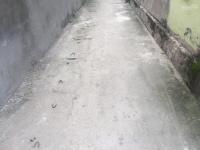 bán đất thôn ái mộ xã yên viên h gia lâm tp hà nội diện tích 40m2 vuông vắn