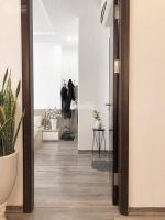 bán căn hộ galaxy 9 dt 69m2 33tỷ 2pn 2wc full nội thất lh vân 0909 943 694 để được giá tốt