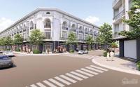 cơ hội đầu tư an toàn nhất với dự án khu đô thị kiểu mẫu ngay vincom dĩ an bd lh 0903857798
