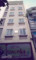 Cho thuê mặt bằng kinh doanh đường Lê Lợi, Tp Vinh, Nghệ An LH: 0913310715