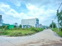 bán đất kdc samsung village đã có sổ giá hấp dẫn