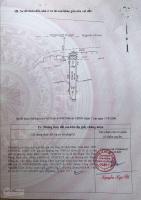 bán nhà mặt tiền đường huỳnh tấn phát q7 dt 1097m2 giá bán 135 tỷ lh 0989054750