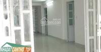 Cho thuê nhà ở , hẻm trước nhà 4m, an ninh, thích hợp ở gia đình , và kinh doanh oline,, LH: 0939477342