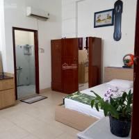 phòng trọ full nội thất gần cầu chánh hưng q8 toilet riêng giá 5 triệutháng