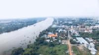 Vista Riverside - khu căn hộ 3 mặt view sông Sài Gòn, cách chợ Lái Thiêu 500m giá chỉ từ 830trcăn LH: 0933263866