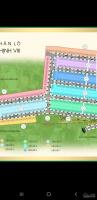 chính chủ bán 2 lô liền kề dự án phú hồng thịnh 8 giá 1 tỷ 385 lh 0932136186