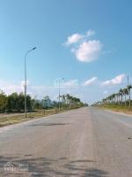 cần bán gấp nền làng sen mặt tiền đường hùng vương 60m giá 198 tỷ 75m2