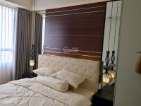 bán căn hộ masteri thảo điền 2pn lầu cao căn góc view ít sông giá 39 tỷ thương lượng 0903043034