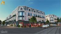 shophouse đồng hới sắp ra mắt với nhiều ưu đãi cho khách hàng lh 0906360702