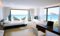 chính chủ cần bán một số căn hộ 5 tms luxury quy nhơn mặt tiền view biển