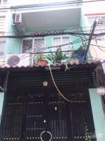 Bán nhà 1 trệt 1 lầu Lê Thị hà đang cho thuê 7trtháng giá 14 tỷ , sổ riêng, bao phí sang tên LH: 0355098533