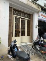 Cho thuê nhà mặt phố 129B Hoàng Văn Hợp - Bình Tân LH: 0971609333