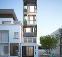 hiếm bán nhà 6 tầng mặt phố trịnh hoài đức 45m2 vỉa hè kd giá chỉ 23 tỷ lh 0904627684