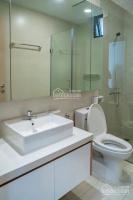 cho thuê căn hộ luxgarden q7 view sông thoáng mát 3pn 117m2 10trth lh 0898313229