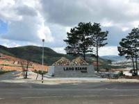 Đất nền xây Homesaty nghỉ dưỡng tuyệt đẹp tại Đà Lạt, liên hệ 0917926383