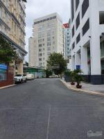 bán nhà mặt tiền đường 3 tháng 2 quận 11 dt 31x10m 3 lầu giá 82 tỷ liên hệ 0909141278 bình