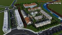 shophouse central ecolakes 1 trệt 2 lầu 6x16m thanh toán giãn trong 18 tháng 0345235256
