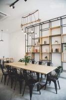 Sang nhượng quán cafe mặt tiền đường A4, khu đô thị VCN Phước Hải, Nha Trang LH: 0905381828