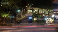 Bán quán cafe đường 32, thành phố Đà Lạt, Lâm Đồng LH: 0906143368