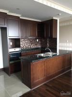 léman luxury apartments 97m2 tầng đẹp 3 phòng ngủ căn góc riêng tư giá 104 tỷ đã gồm vat và pbt