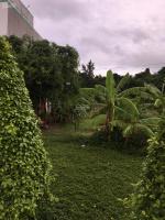 bán đất đẹp mặt tiền 32 làng du lịch chí linh tpvt dt 2576 m2 giá 31 tỷ