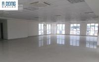 cho thuê văn phòng tân bình 1000m2 417trtháng bao điện lạnh cộng hòa thanh 0965154945