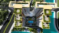 ch penthouse dt 126m2 view sông giá chỉ 22trm2 dự án conic riverside quận 8 chiết khấu 50tr